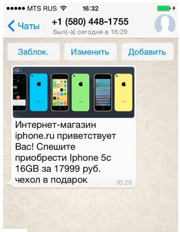 Бесплатный чат-бот WhatsApp как сделать самому? Руководство по созданию чат-бота WhatsApp