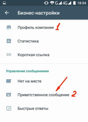 Ватсап Лендинг – что это.  WhatsApp (Ватсап) лендинг как создать, инструкция.