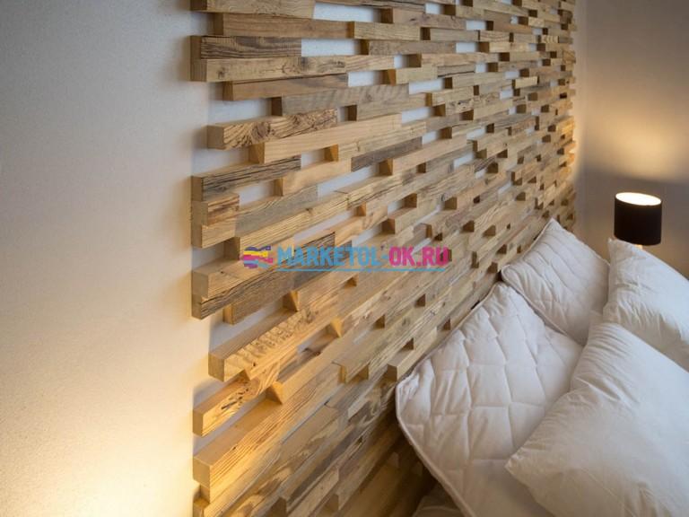 мебель из массива и слэбов,смола столешница эпоксидный,стиль лофт мебель